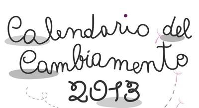 calendario_del_cambiamento_2013