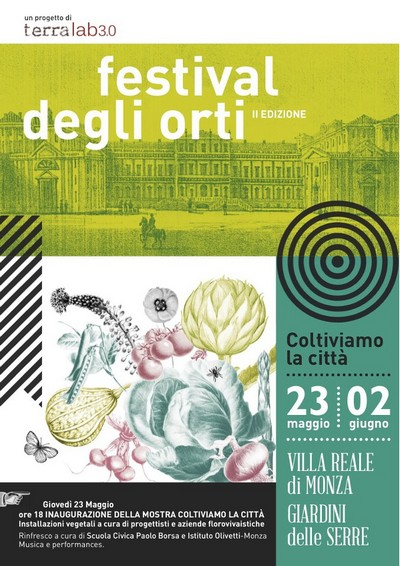 festival orti locandina blog