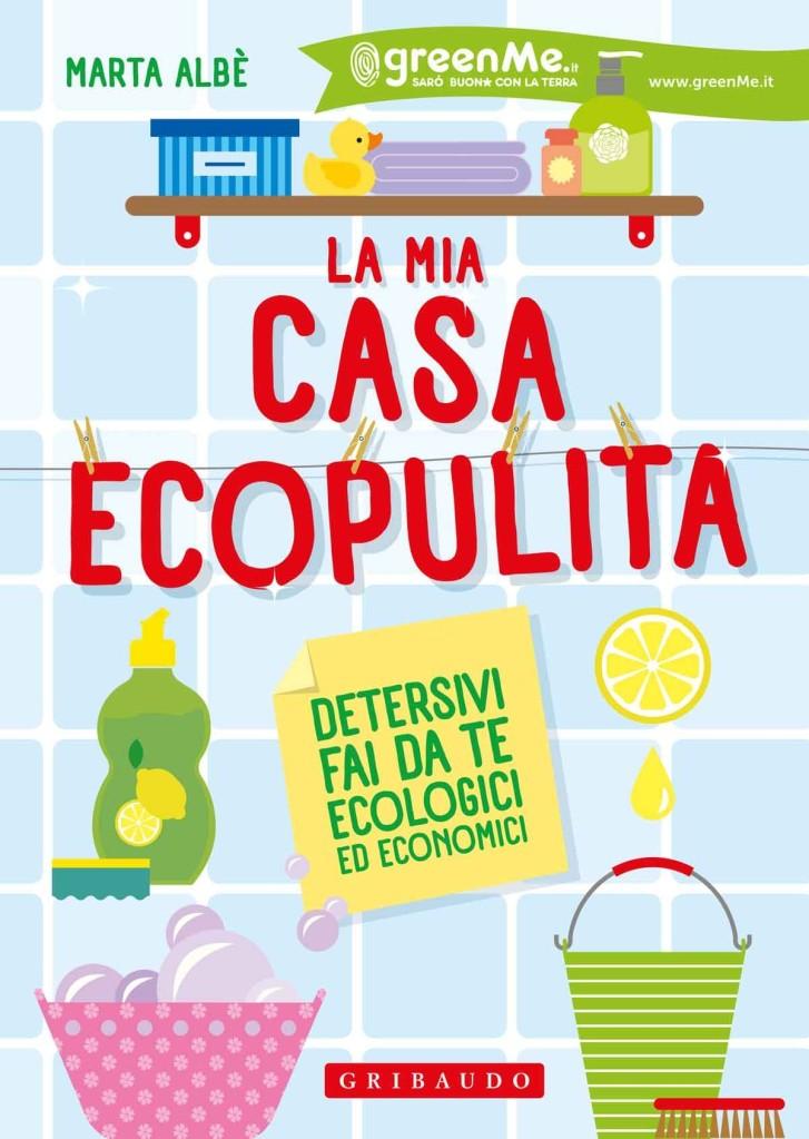 la_mia_casa_ecopulita_-_copertina